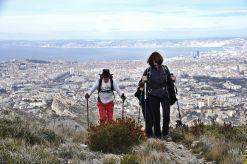 3 Monts Marseillais